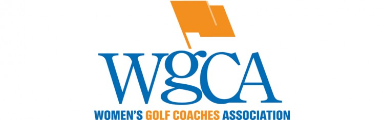 WGCA-copy-750x235